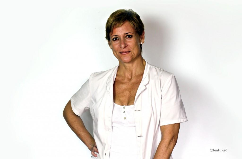 Rosa Alos